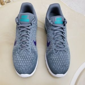 87583d3d50 Nike Shoes - Women's Nike Air Max Sequent 2 Running Shoes